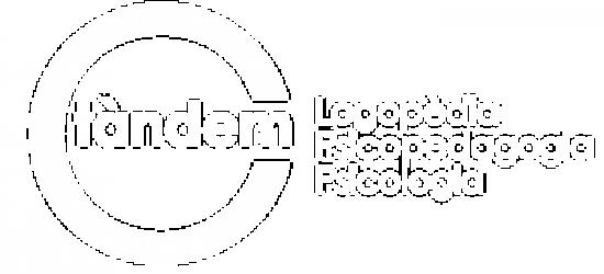 Centre Tàndem